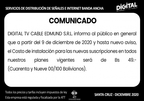 digitaltv_nuevocosto_05dic