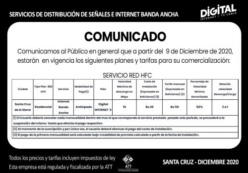 digitaltv_nuevoplan_05dic