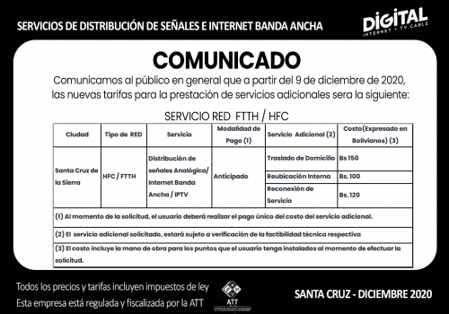 digitaltv_serviciosadicionales_05dic